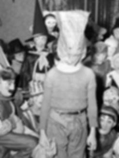 creepy_old_halloween.jpeg