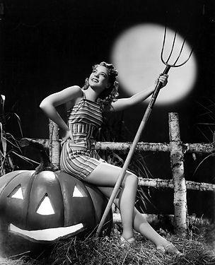 Halloween-Anne-Gwynne-41.jpg