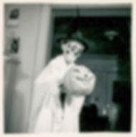creepy-vintage-halloween-customs-scary.j