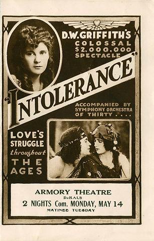 1916_-_Intolerancia_USA_H.jpg