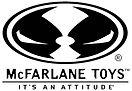 mcfarlane logoo.jpg