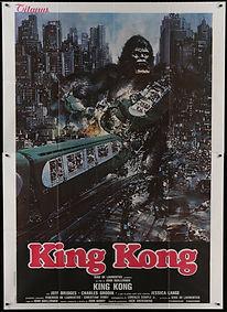 KING KONG 5.jpg