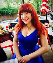 CindyHeadshot1.jpg