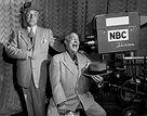 Olsen_and_Johnson_television_1949.jpg
