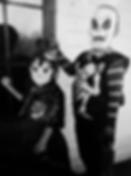 tumblr_muxd9nBW7x1rhhnauo1_500.png