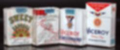 cigarettes-2.jpg
