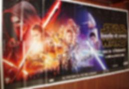 star wars  52 INCH X 106 INCH.jpg