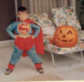 Nick Faitos as Superman!.jpg
