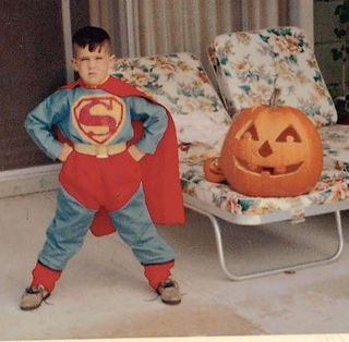 Nick Faitos as Superman!.jpg
