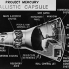 cutaway-diagram-of-project-mercury-everett.jpg