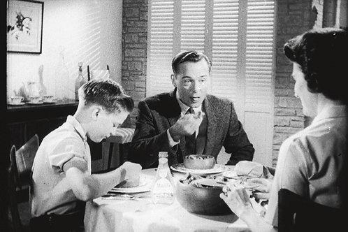Classic TV Commercials of the 50s & 60s - Vol. 11