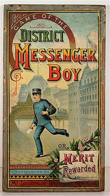 District_Messenger_Boy_Box_Cover_1886.jp