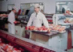 foodomat23.jpg
