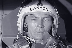 Steve-Canyon-1958-Operation-B-52---02.jp