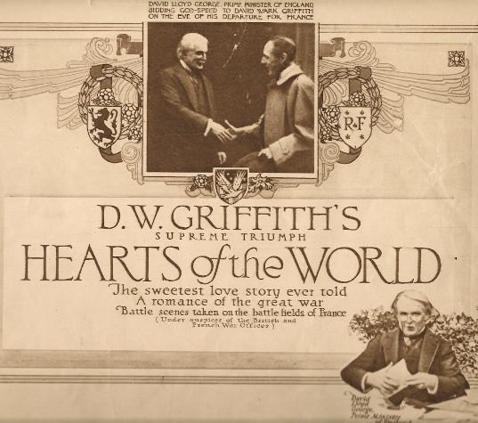 hearts_of_the_world_program01.jpg