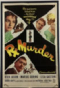 RX MURDER.jpg