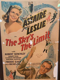 FRED ASTAIRE POSTER.jpg