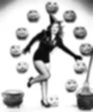 virginia-welles-47-halloween_opt.jpg