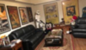ira living room.jpg