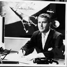 Wernher von Braun Part 1