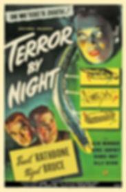 terror_by_night_xlg.jpg