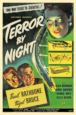terror_by_night_xlg.jpg