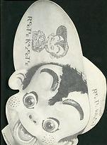 Rootie mask .jpg