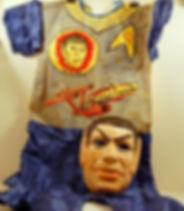 Spock 1977.jpg