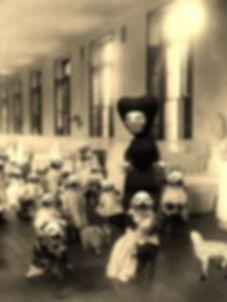 0191db1e66da6e38c1e69519c02d6e11--creepy