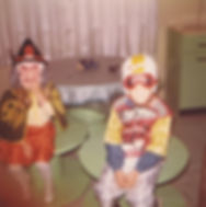 kristybob1972.jpg