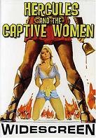 hercules and the captive women.jpg