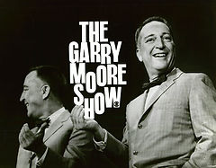 gary moore 1.jpg