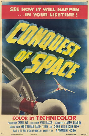 conquest-of-space-movie-poster-1955-1020