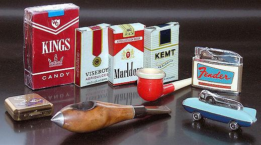 cigarettes-8.jpg