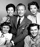 514px-Father_Knows_Best_cast_photo_1962.