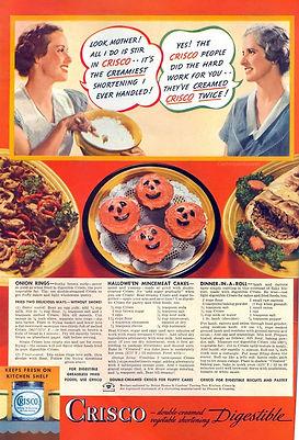 vintage Halloween ad (1).jpg