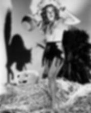 Halloween-Judith-Barrett-39.jpg