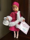madame-alexander-dolls-vintage_1_d113330