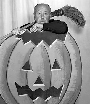 Halloween-Alfred-Hitchcock.jpg