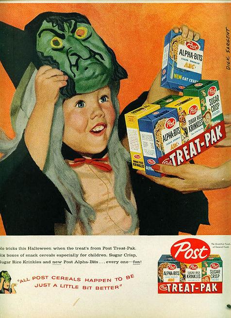 WDfri-1444149518-275-list_items-hallowee