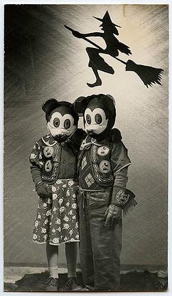 creepy_halloween_004_10312013.jpg