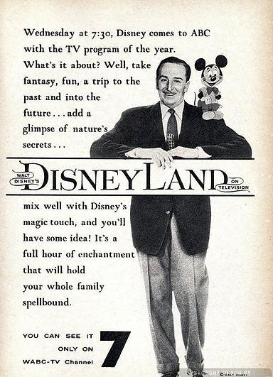1954-tv-guide-630x925.jpg