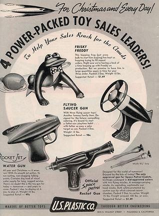 1952 SPACE PATROL ROCKET GUN1.jpg