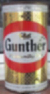 GuntherRacetrack1.jpg