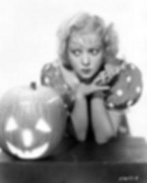 lupino-halloween.jpg
