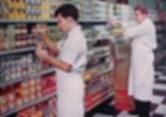 foodomat27.jpg