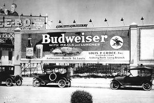 anheuser-busch-brewery-budweiser-beer-bi