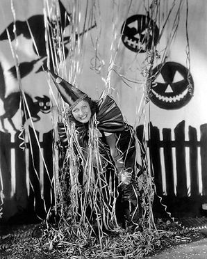 Halloween-Joan-Crawford.jpg