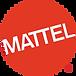 mattel logo.png