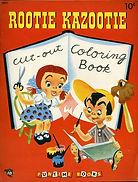 Rootie Colour book.jpg
